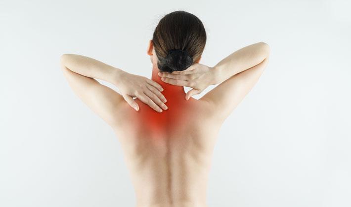 hernia pijn wordt minder
